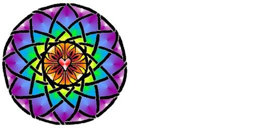 Kolorosono